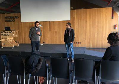 presentaciontau_medialabprado2